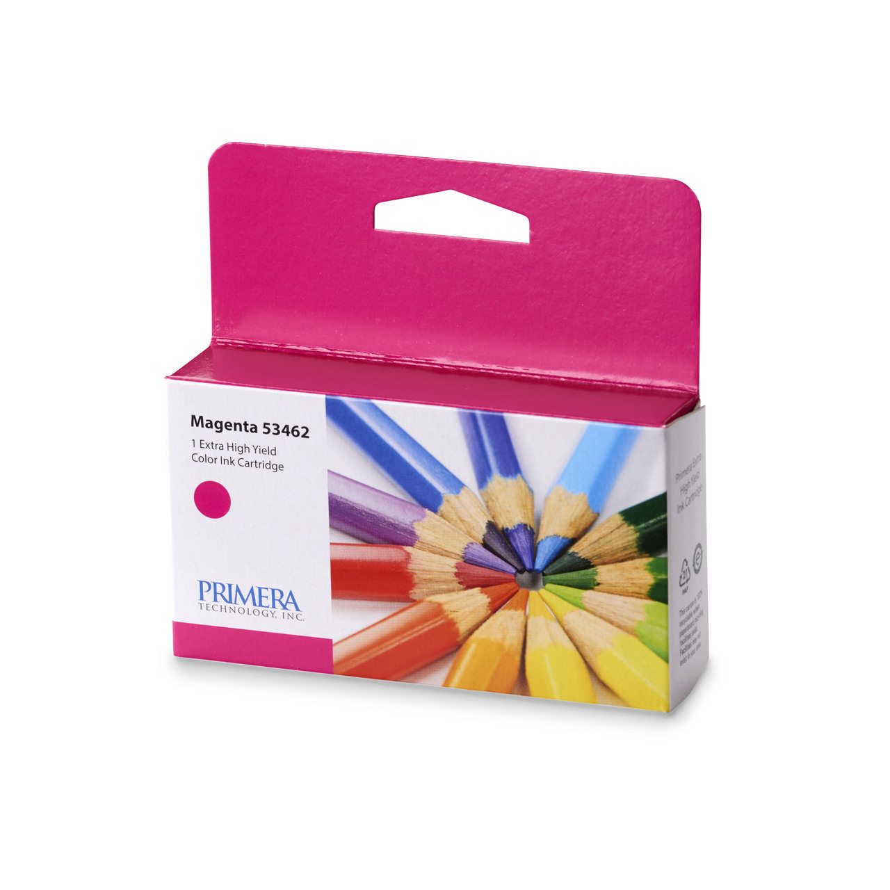 Primera LX2000 Magenta Ink Cartridge
